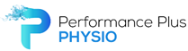 Performance Plus Physio