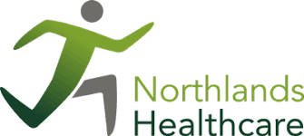 Northlands Healthcare SI Ltd