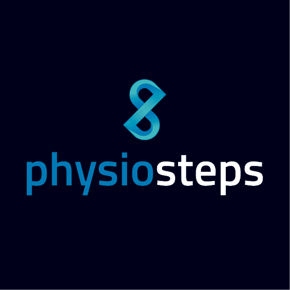 PhysioSteps