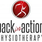 Back In Action Physiotherapy Ltd