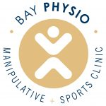 Bay Physio Ltd
