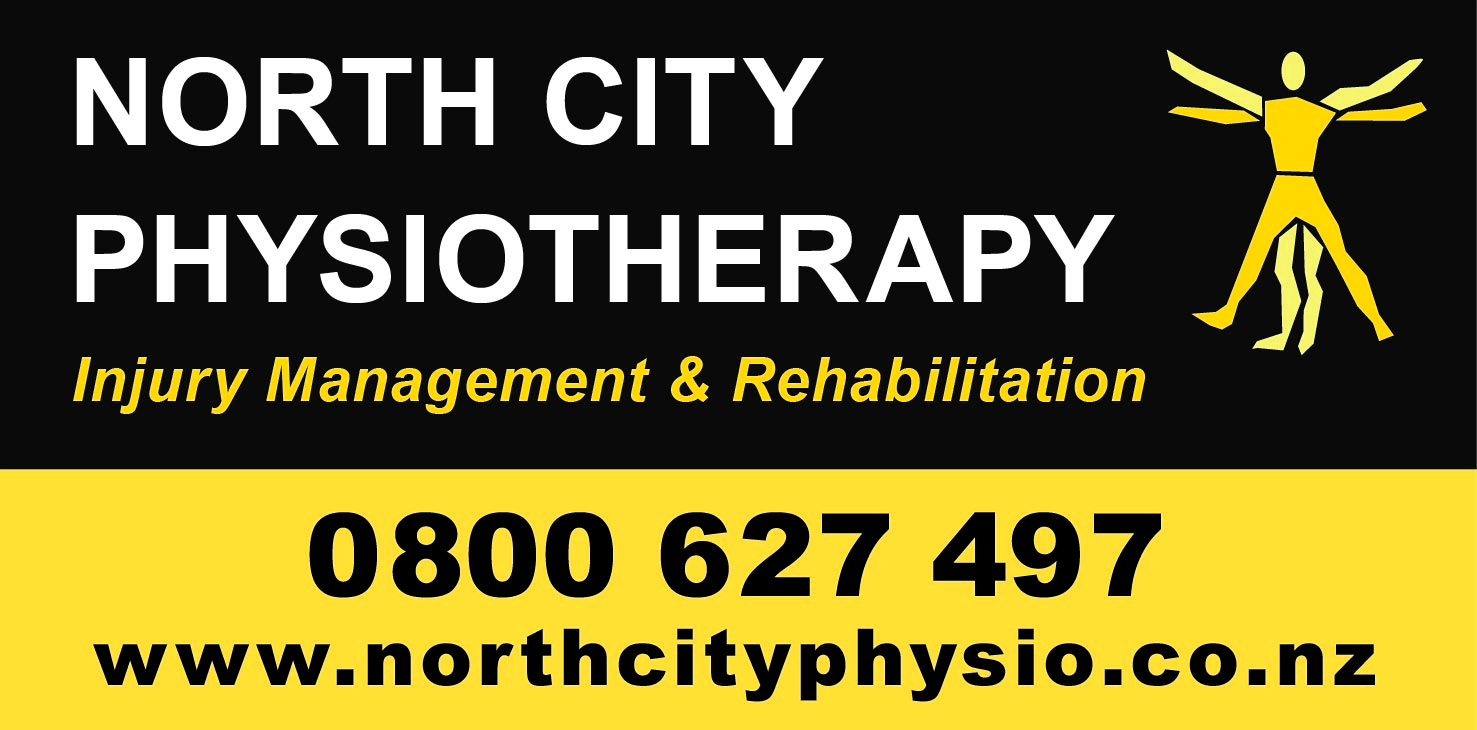 North City Physiotherapy