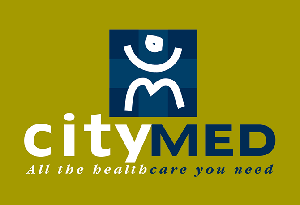 City Med Physio