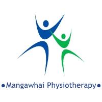 Mangawhai Physiotherapy