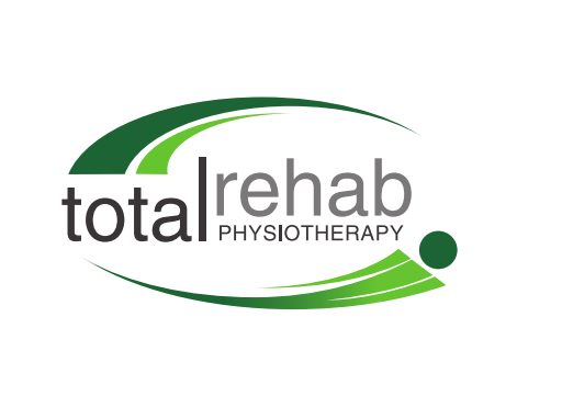 Total Rehab Physiotherapy