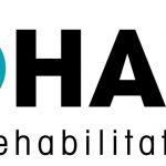 Prohab Physio Ltd