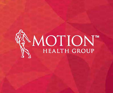 Motion Health