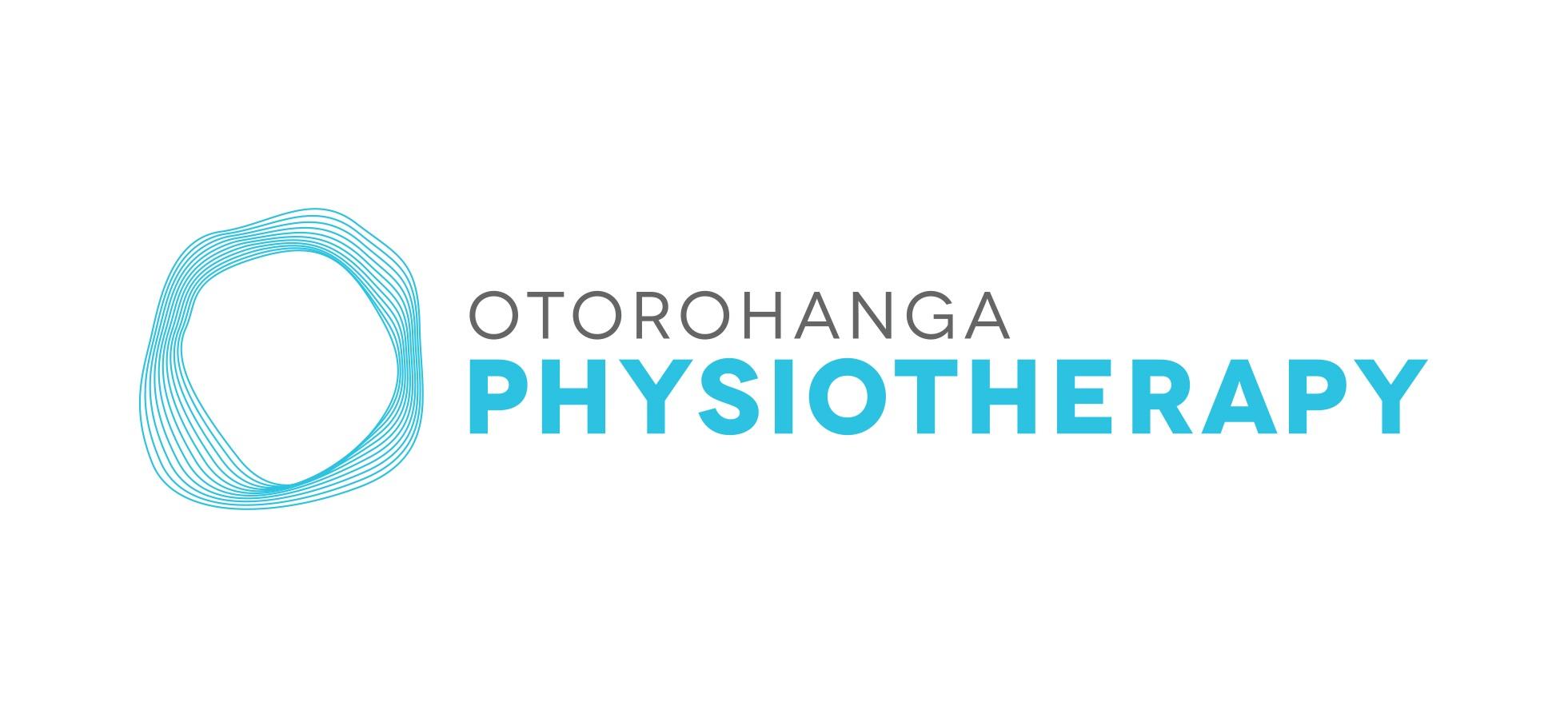 Otorohanga Physiotherapy