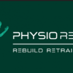 Physio Reform Limited