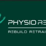 Physio Reform Limited