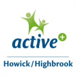 Active Plus Howick