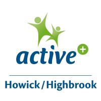 Active Plus Howick