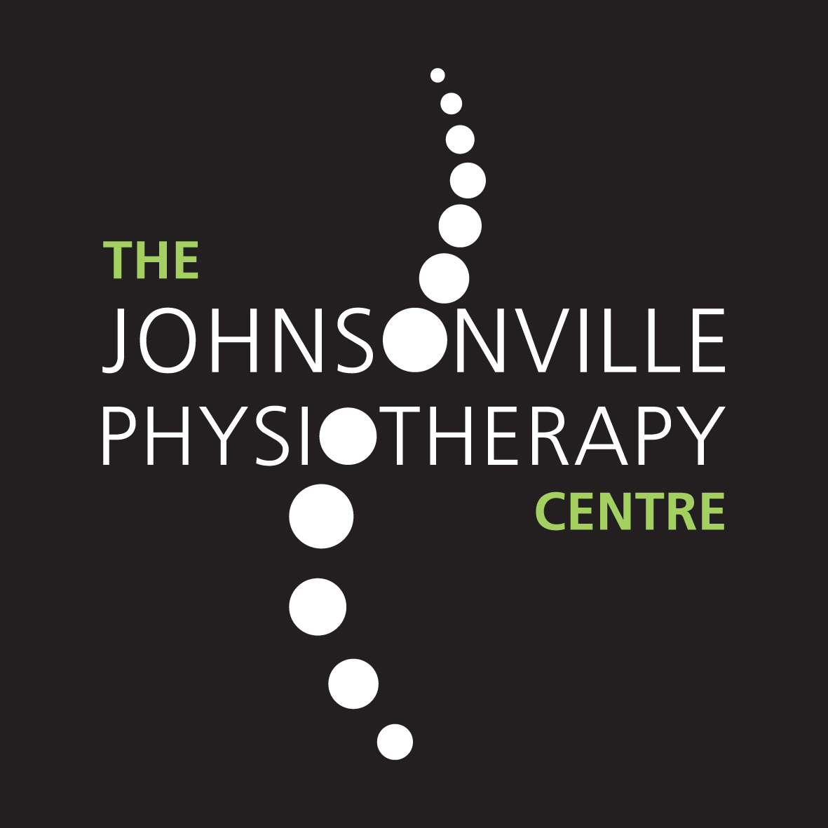 The Johnsonville Physiotherapy Centre Ltd