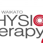 North Waikato Physiotherapy