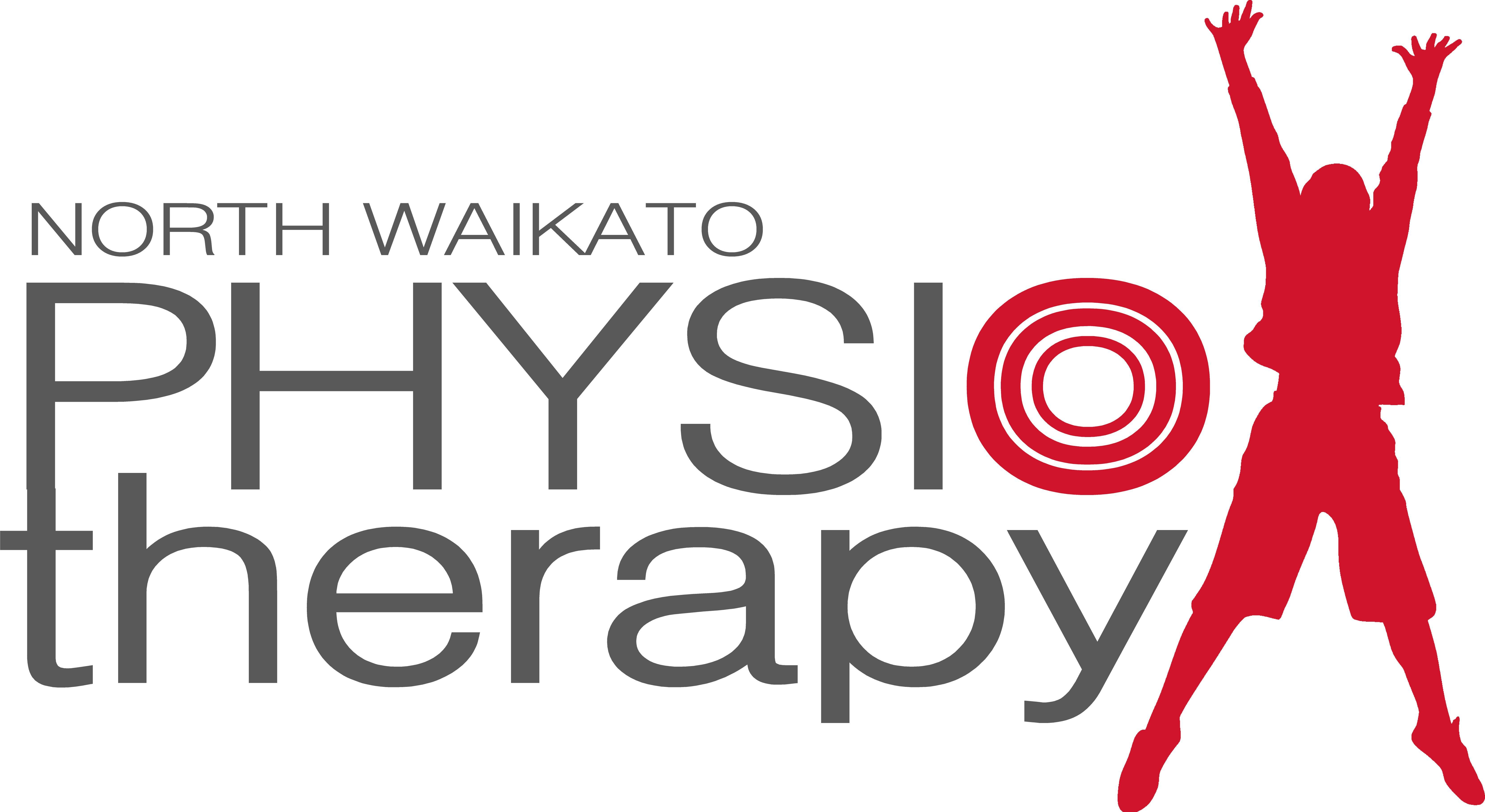 North Waikato Physiotherapy