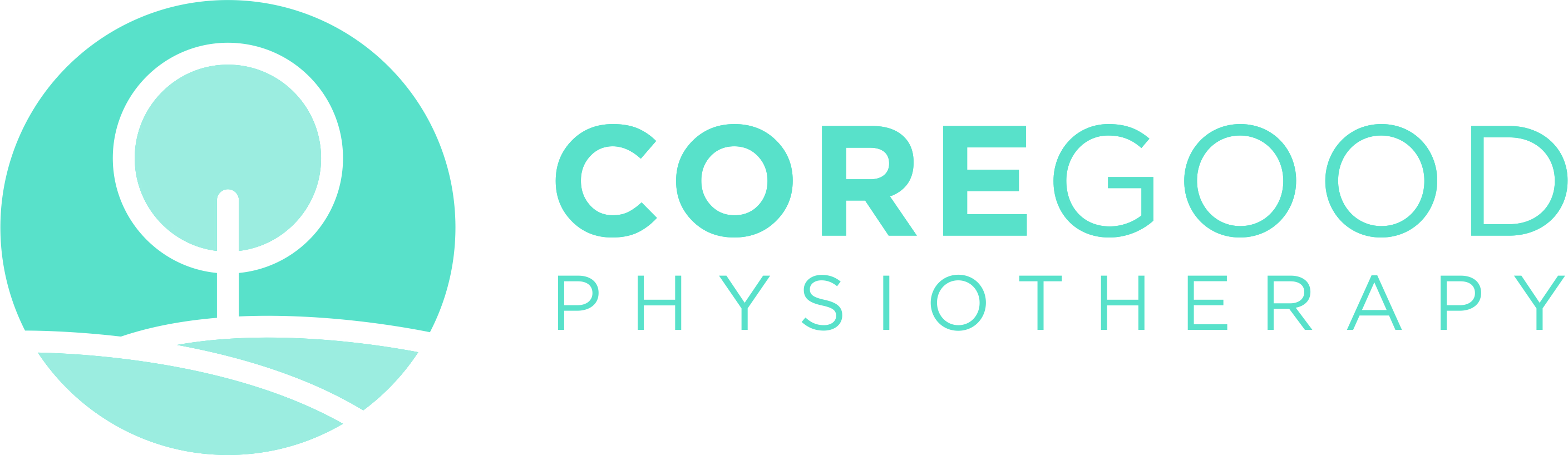 Coregood Physiotherapy