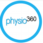 Physio360 NZ Ltd