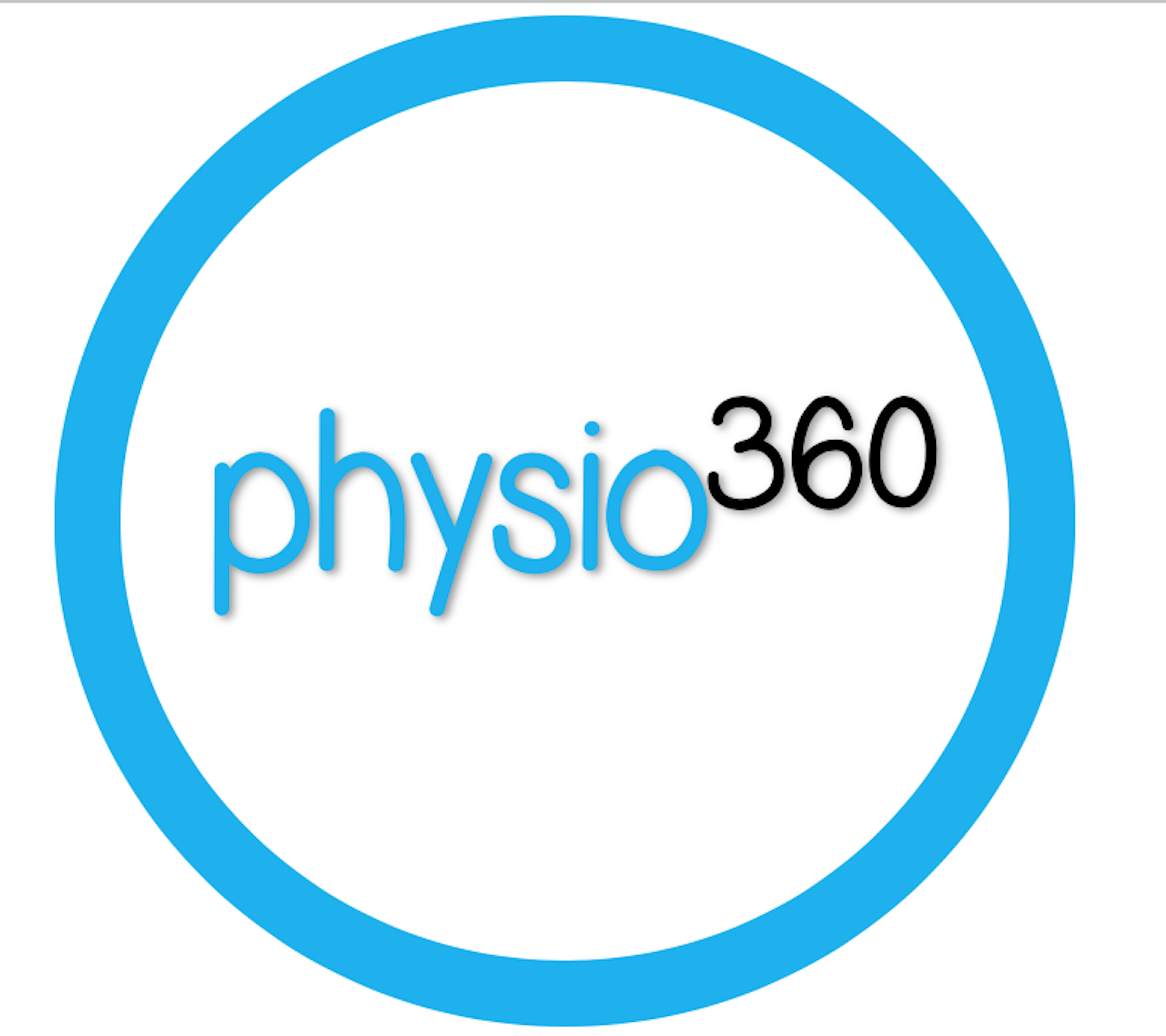 Physio360 NZ Ltd