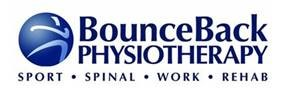 Bounceback Physiotherapy