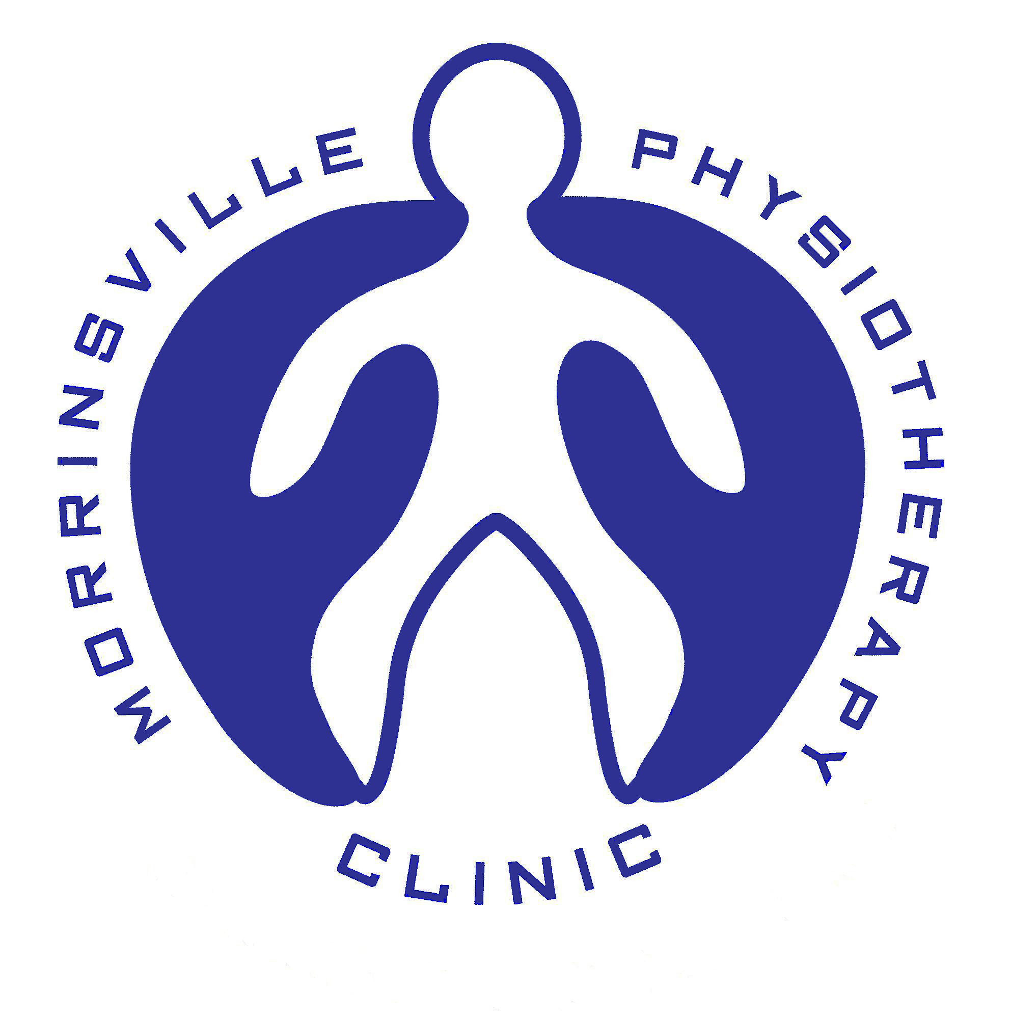 Morrinsville Physiotherapy Clinic