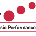 Physio Performance