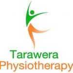 Tarawera Physiotherapy
