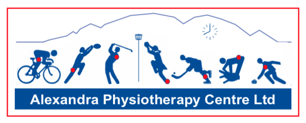 Alexandra Physiotherapy Centre