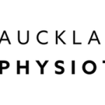 Auckland Physiotherapy Ltd