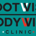 FootWise & BodyWise Clinic