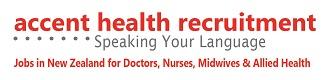 ACCENT Health Recruitment