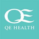 QE Health Ltd