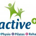 Active Plus Taranaki