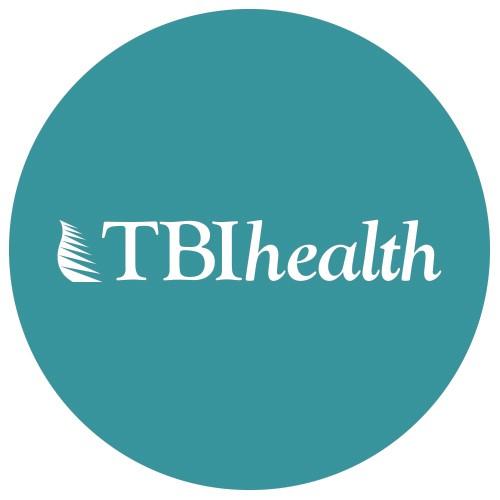 TBI Health Hawke's Bay