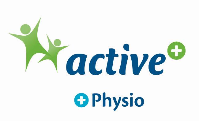 Active + Orewa