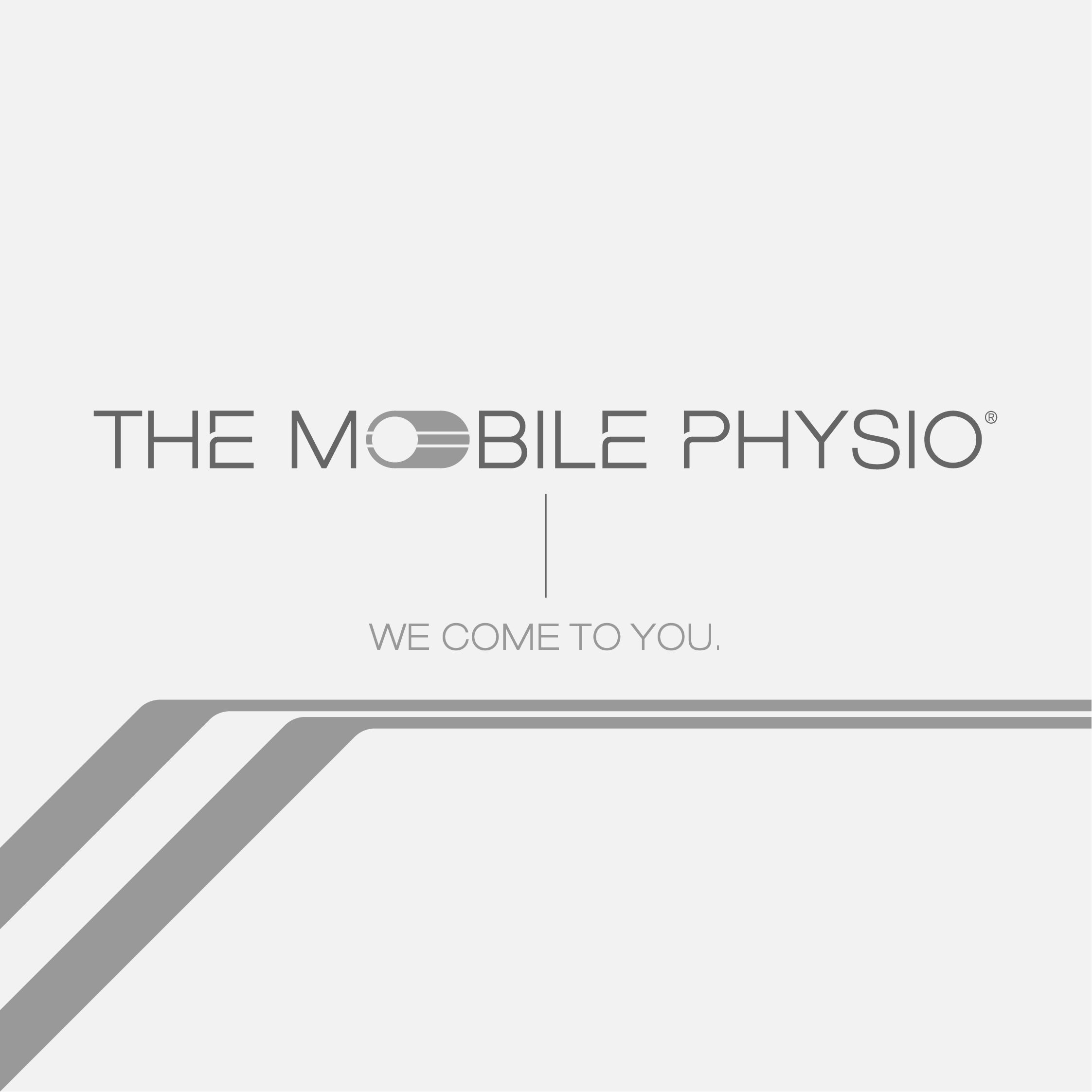 The Mobile Physio
