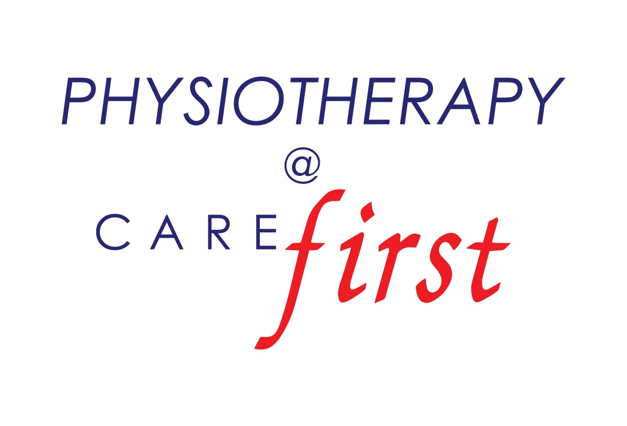 Physiotherapy@CAREfirst