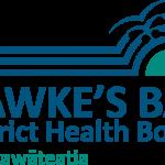 Hawke's Bay District Health Board
