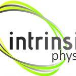 Intrinsic Physio