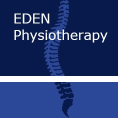 Eden Physiotherapy