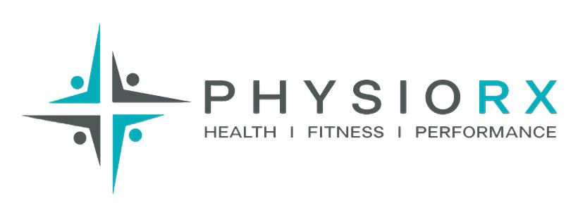 PhysioRx
