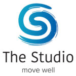The Studio Physiotherapy