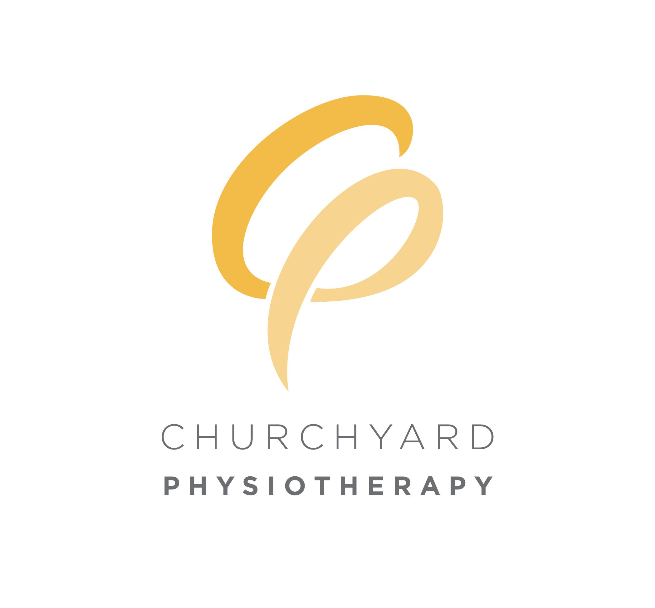 Churchyard Physiotherapy