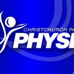 Christchurch Park Physio Clinic