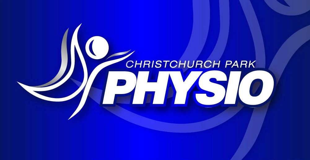 Christchurch Park Physio Clinic
