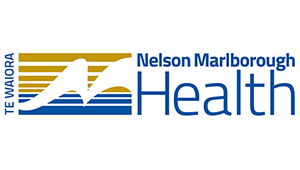 Nelson Marlborough Health